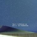 Ripstop 210D Nylon Oxford Coated TPU
