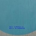 出口美國ISO22196的PU塗層尼絲紡70D190T 2