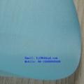Biocompatibility PU Coated Nylon Taffeta