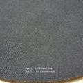 止滑橡膠布0.6mm黑色可定做顏色 2
