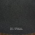 止滑橡膠布0.6mm黑色可定做顏色 4