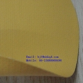 120℃ Heat Resistant PVC Coated Fiberglass Fabric 3