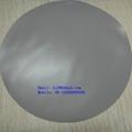 ISO10993生物相容性阻燃PVC膜充氣膜 2
