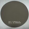 1.2mm厚度阻燃海帕龍戶外面料 2