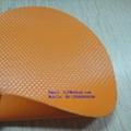 3000N Reinforced PVC Tarpaulin Fabric
