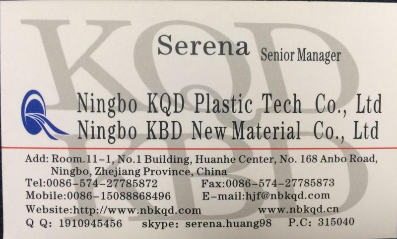 0.5mm Black B1 Flame Retardant PVC Coated Fiberglass Fabric 5