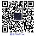 0.18mm Antistatic Flame Retardant PVC Transparent Sheet for Tent Window 5