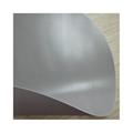 ISO10993生物相容性阻燃PVC膜充氣膜 5