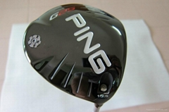 golf club g25 driver sports season 1#