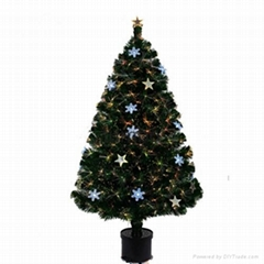 Factory Wholesale Christmas Tree