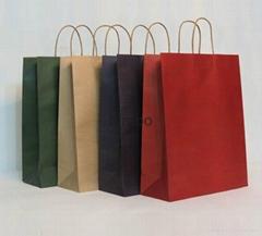 Wholesale package bags gift organza bag