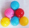 Wholesale PVC plastic jumping ball