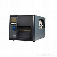 易腾迈PD42小标签打印机