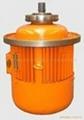 锥形转子电机起重电机行车电机Z