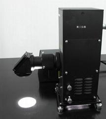 HGSS-XX小型太阳模拟器