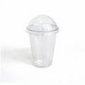 biodegradable and compostable PLA cold cup 4