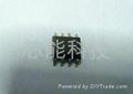 大电流单节锂离子电池充电器芯片