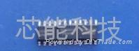 12v升19V大功率电源IC