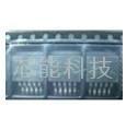 大功率LED驱动芯片CP505
