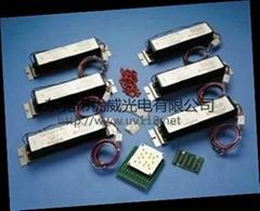 殺菌燈鎮流器RH7-900-75