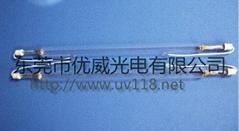 照射机UV灯管TG-13