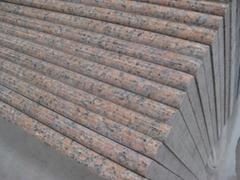 Guolian Granite Slab Granite Stone Granite Tile
