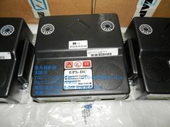 萨牌电器EPS合力前移叉车转向控制器F07073萨牌电控ZAPI宇叉电器