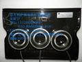 SKF:BMB6205,6206,6208,NSK6206V