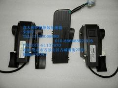 VAAZ02手柄C0HT01踏板C0PP13加速器C0PP21