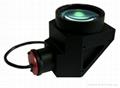 ZF-TCL系列遠心平行光源 2