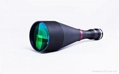 BT4M系列双远心镜头