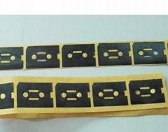 任天堂WII無線感應充電器專用抗干擾材料隔磁片