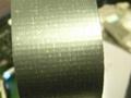 NFC天線鐵氧體片