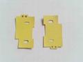 三星7100黃色手機NFC天線