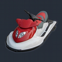 飛籟特D款摩托艇