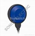 Float Switch SNR-M15-06