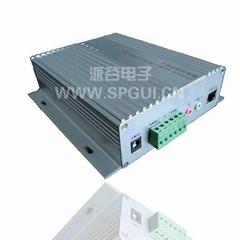 空调智能控制器EAC100