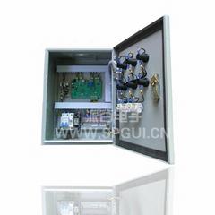 空調溫度控制器ATC100