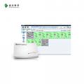 网络空调远程控制器RACC-I