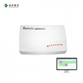 专业型远程空调控制器RACC-