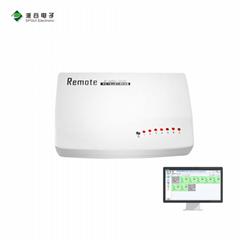 专业型远程空调控制器RACC-485P