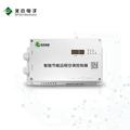 空调电源远程控制器EPC100
