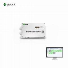 空调温度控制器ATC100