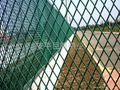 钢板网护栏网 3