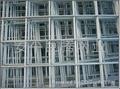 建筑网片 2