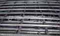 电焊网片 5