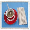 Disposable Coffee Stirrer