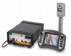 PTZ100远程视频遥摄监控系统韦林内窥镜