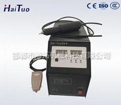 ultrasonic cutting machine ultrasonic hand held cutter ultrasonic hand cutting