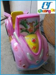 kids amusement rides/kids entertainment machine/kiddie rides in amusement park